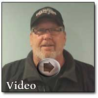 Randy Purser Safety Instructor