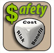 Benefits of Safety training